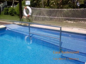 pool fencing on enquiry